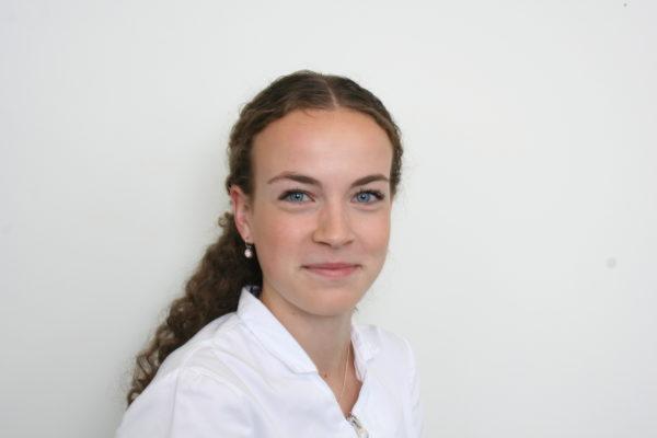 Emma Otten