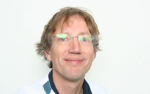 Erwin Kruizinga