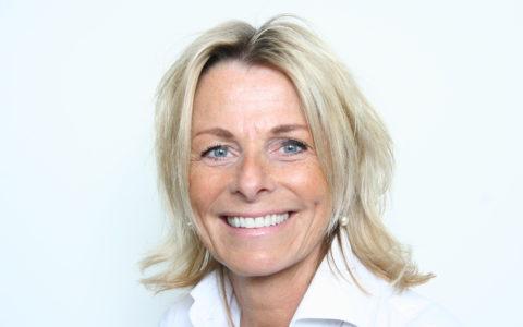 Jenet Molenaar