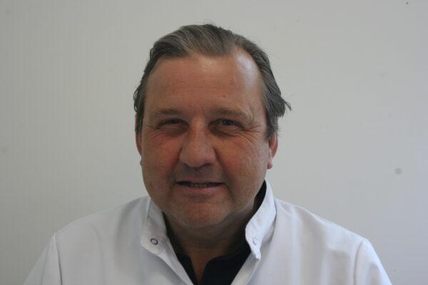 dr. A.J.W. van der Meij