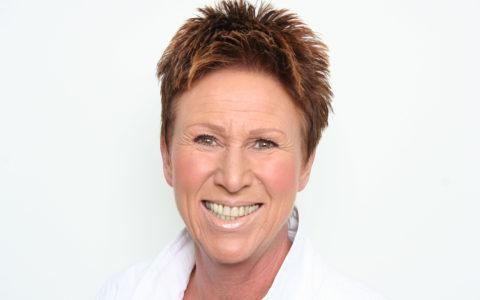 Ellen Jansink
