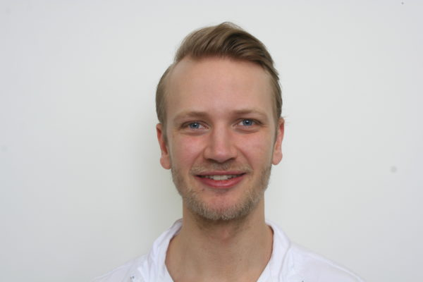 Thijs Riemersma