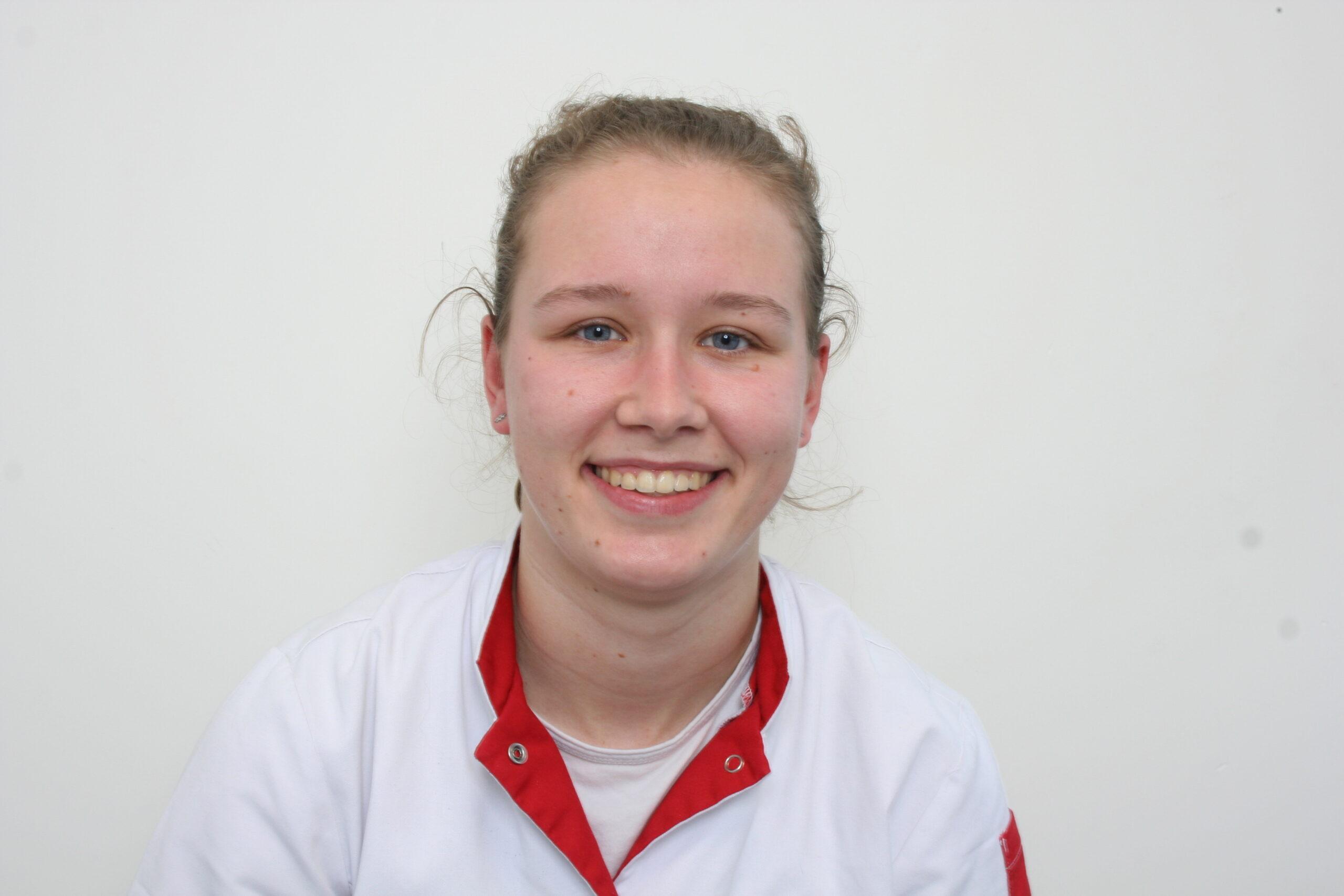 Heidi Beerthuijzen